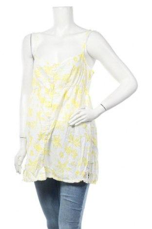 Τουνίκ, Μέγεθος L, Χρώμα Κίτρινο, Τιμή 5,71€