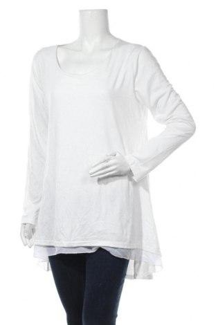 Τουνίκ, Μέγεθος L, Χρώμα Λευκό, Τιμή 5,20€