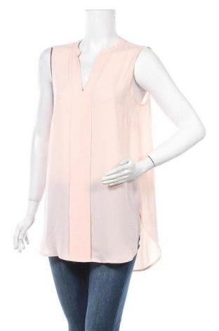 Τουνίκ H&M, Μέγεθος M, Χρώμα Ρόζ , Τιμή 8,77€