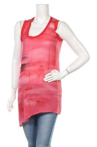 Τουνίκ Jones, Μέγεθος S, Χρώμα Ρόζ , Βισκόζη, Τιμή 15,59€