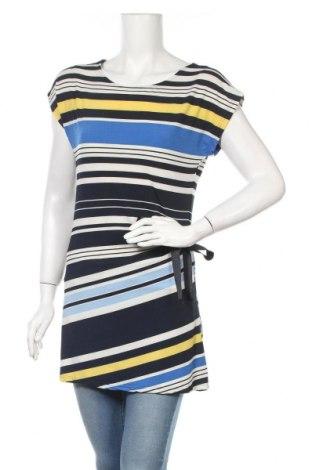 Τουνίκ Suzy Shier, Μέγεθος M, Χρώμα Πολύχρωμο, 96% πολυεστέρας, 4% ελαστάνη, Τιμή 11,59€
