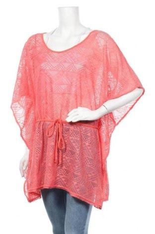 Τουνίκ Woman By Tchibo, Μέγεθος XL, Χρώμα Πορτοκαλί, Τιμή 5,00€