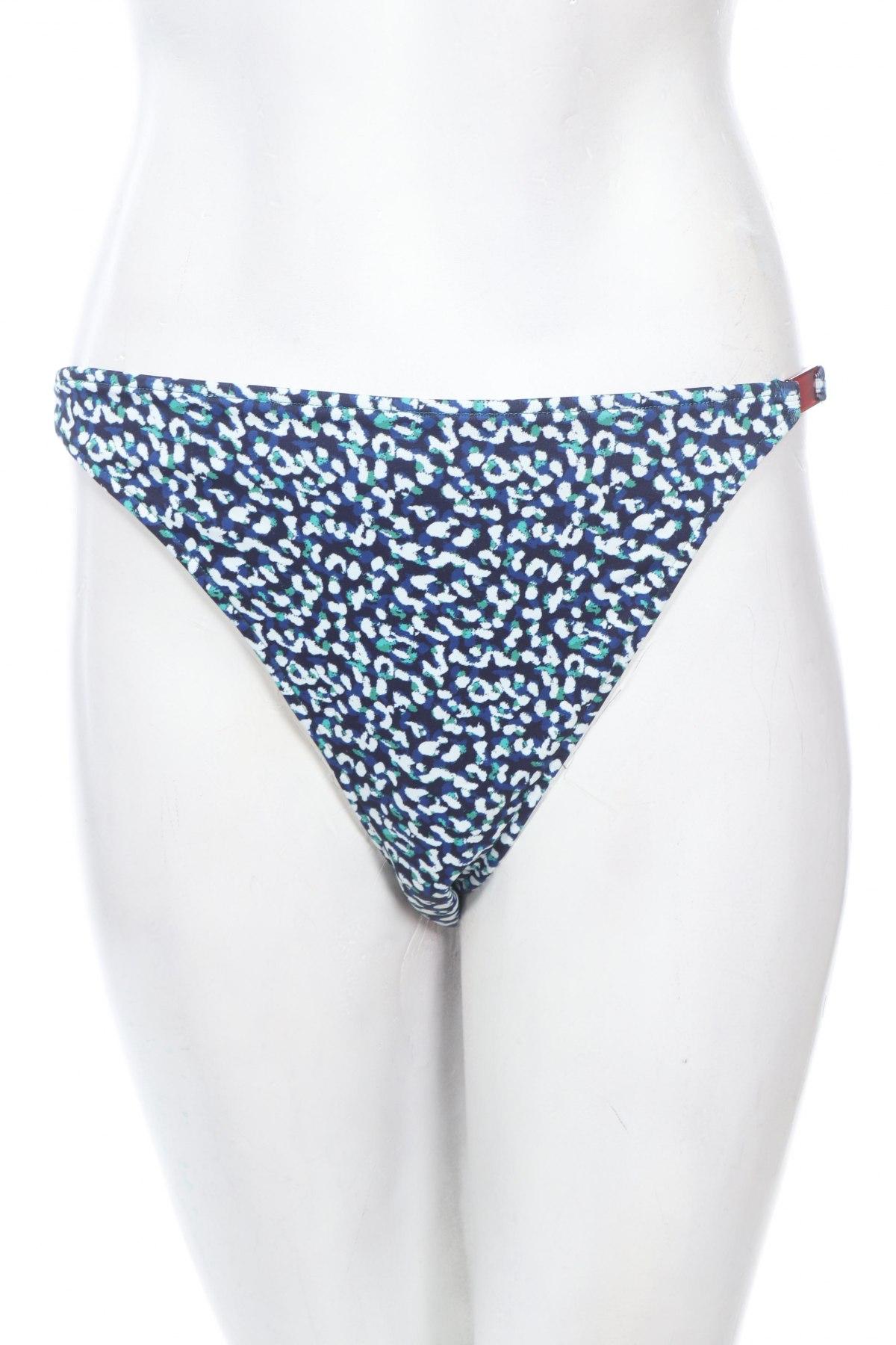 Дамски бански Women's Selection, Размер XL, Цвят Многоцветен, 95% полиамид, 5% еластан, Цена 14,70лв.