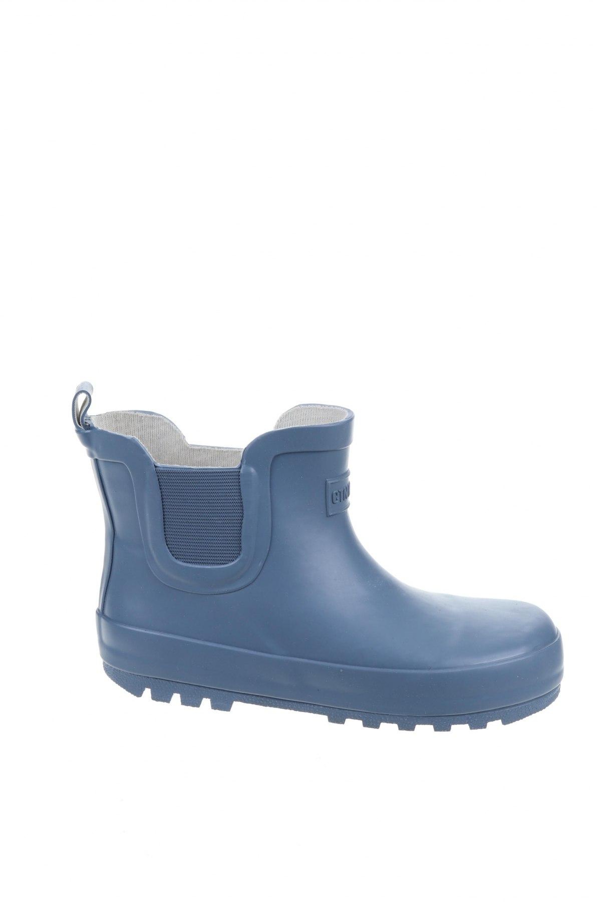 Παιδικά παπούτσια Cotton On, Μέγεθος 29, Χρώμα Μπλέ, Πολυουρεθάνης, Τιμή 26,68€