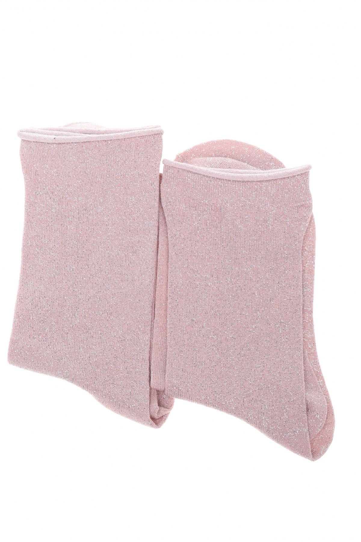 Σύνολο S.Oliver, Μέγεθος M, Χρώμα Ρόζ , Τιμή 8,51€