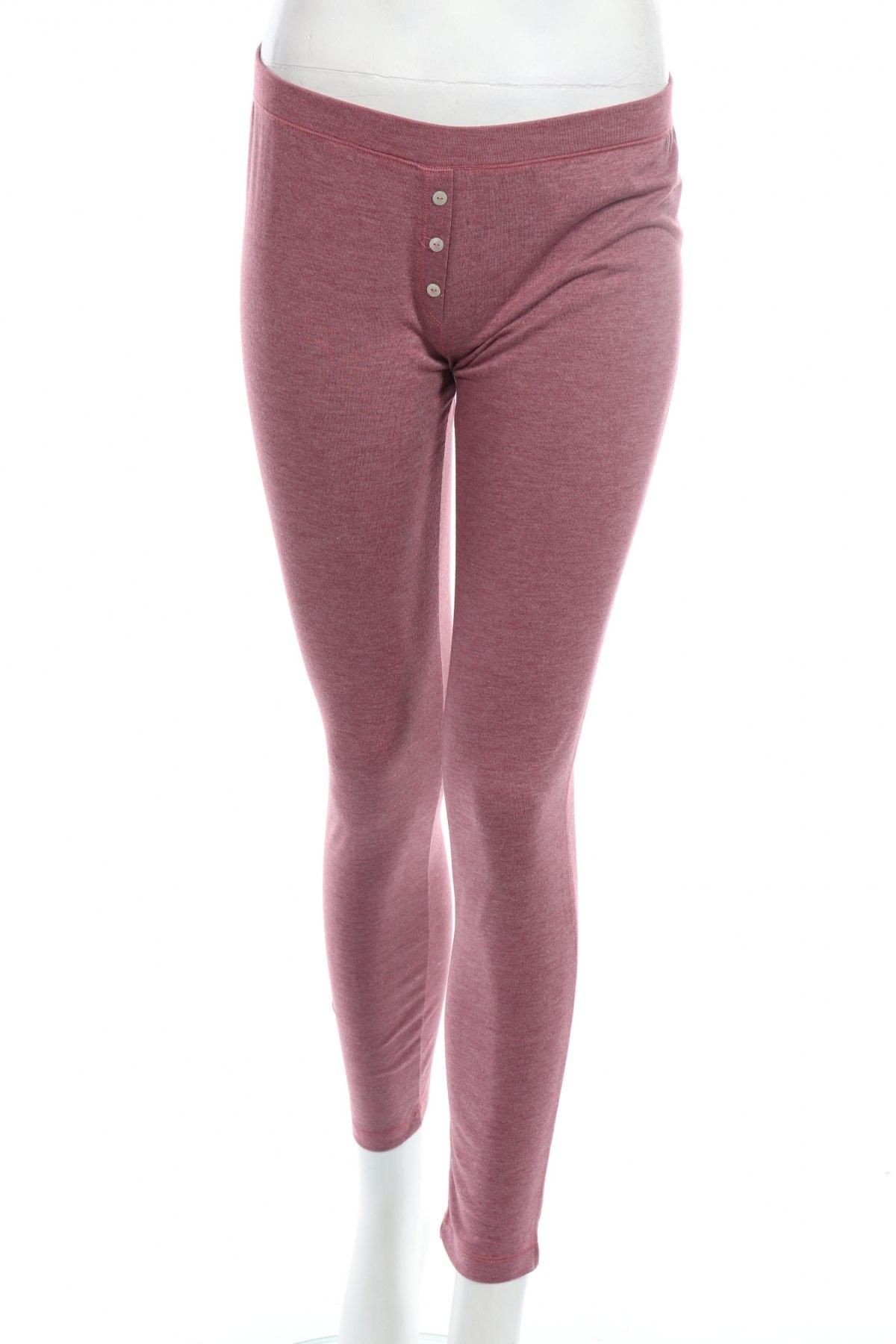 Пижама Louis & Louisa, Размер S, Цвят Розов, 70% вискоза, 25% полиестер, 5% еластан, Цена 33,00лв.
