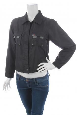 Дамска риза Authentic Style, Размер M, 100% полиестер, Цена 4,90лв.