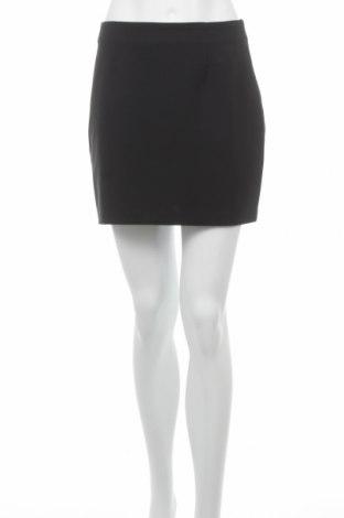 Φούστα Xoxo, Μέγεθος M, Χρώμα Μαύρο, Τιμή 3,67€