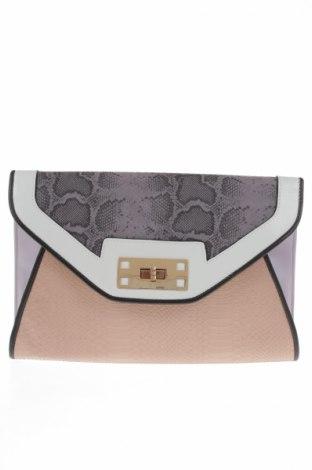 Чанта New Look