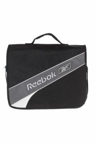 Чанта Reebok