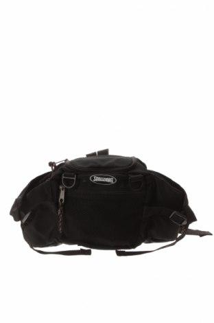 Чанта за кръст Spalding