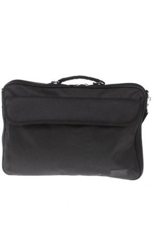 Чанта за лаптоп Base