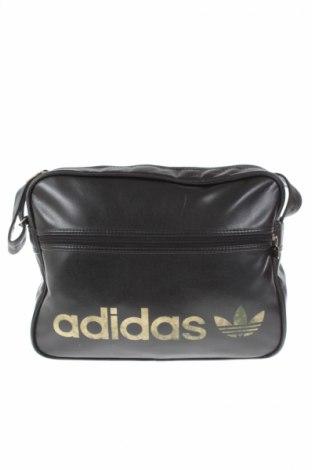 b21e8344ed Γυναικεία τσάντα Adidas - σε συμφέρουσα τιμή στο Remix -  6253795