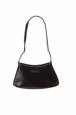 Дамска чанта New Bags