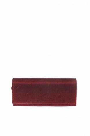Дамска чанта Oriflame