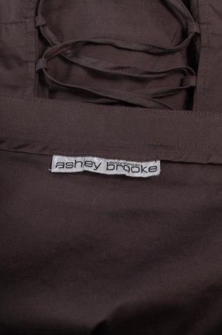 Γυναικείο πουκάμισο Ashley Brooke