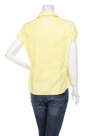Γυναικείο πουκάμισο Cape Horn