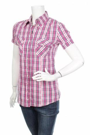 Γυναικείο πουκάμισο Denny Rose