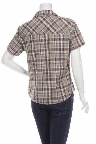 Γυναικείο πουκάμισο Jack Morgan