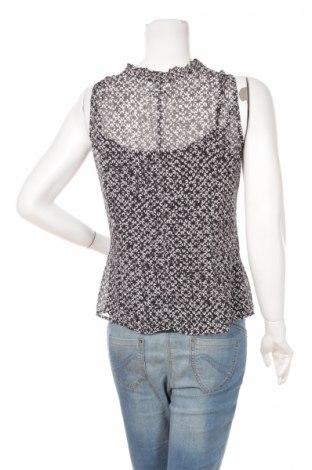 Γυναικείο αμάνικο μπλουζάκι Liz&co