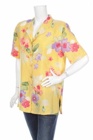 Γυναικείο πουκάμισο Madie's