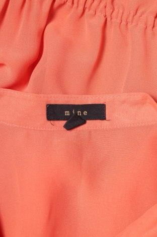 Γυναικείο πουκάμισο Mine