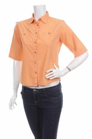 Γυναικείο πουκάμισο O.C.K