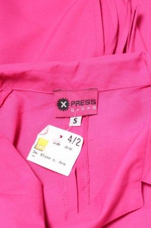 Γυναικείο πουκάμισο Press