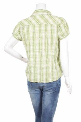 Γυναικείο πουκάμισο Reitmans