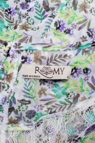 Γυναικείο πουκάμισο Romy