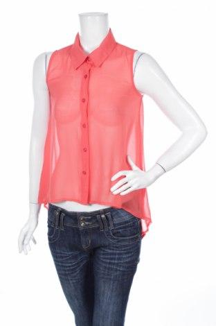 Γυναικείο πουκάμισο Suzy