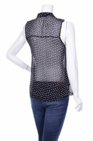 Γυναικείο πουκάμισο Voyelles