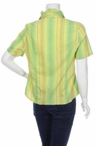 Γυναικείο πουκάμισο Women`s