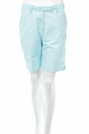 Дамски къс панталон Abacus