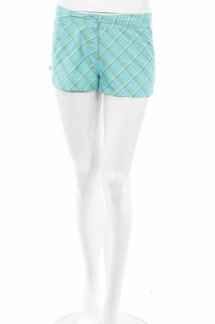 Дамски къс панталон Alive