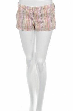 Дамски къс панталон Us Polo Assn.