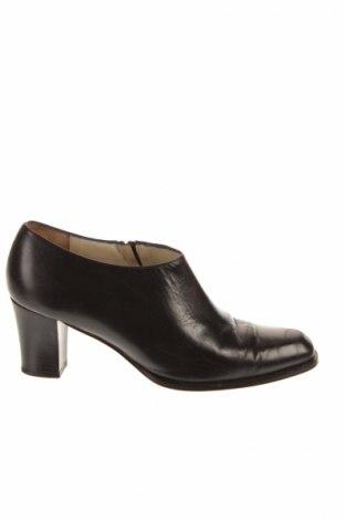 Дамски обувки Franco Potalivo