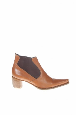 Дамски обувки London