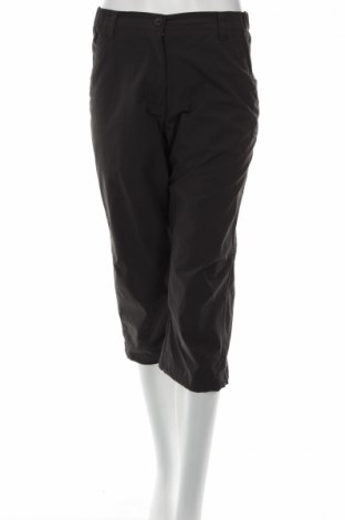Дамски панталон Big Bear