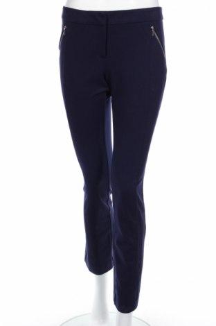 Damskie spodnie New York & Company