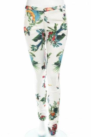 Damskie spodnie Super Stition