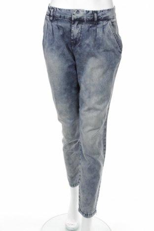 Damskie spodnie Yes Or No