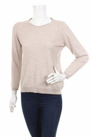 Дамски пуловер Charles Vogele
