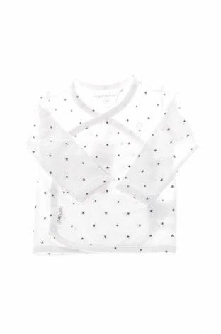 Dziecięca bluzka Noppies