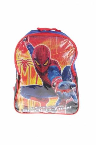 Dziecięcy plecak Spiderman