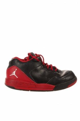 Obuwie dziecięce Air Jordan Nike