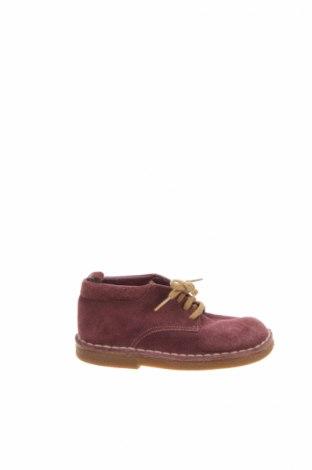 Детски обувки Gap Baby