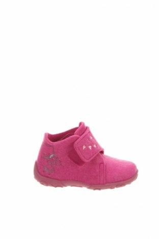 Детски обувки Impidimpi