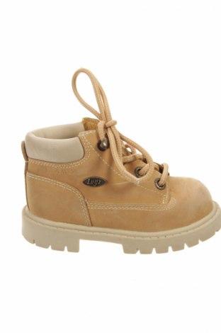 Детски обувки Lugz