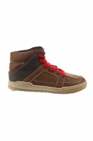 Детски обувки Place